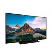 "Toshiba Tv toshiba 55"" led 4k uhd/ 55v5863dg/ smart tv/ wifi/ bluetooth/ hdr10/ hd dvb-t2/c/s2/ hdmi/ usb/ dolby vision"