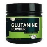 Glutamine Powder 600 g