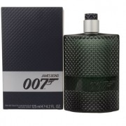 James Bond 007 James Bond 007 eau de toilette para hombre 125 ml