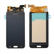 Noir Complet Écran Tactile Vitre Lcd Pour Samsung Galaxy J5 J500 J500f J500m + Outils