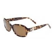 Kate Spade Annika/P/S Polarized Sunglasses ESPP VW