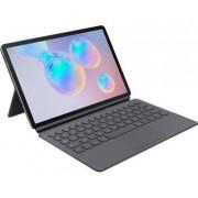 "Samsung Bookcover Keyboard Tab S6 10,5"""