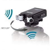 Boya BY-SM80 Конденсаторный стереомикрофон