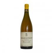 Regnard - Chevalier montrachet blanc, grand cru, 0.75 L - 2003