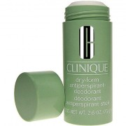 Clinique Dry Form antiperspirant u stiku 75 g za žene