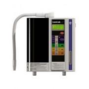 Leveluk Sd 501 – ionizator apa