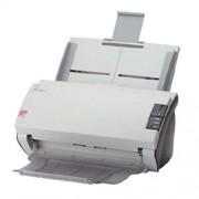Fujitsu Scanner fi-5530C2 Refurbished