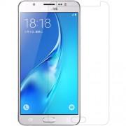 Sticla Securizata Clasica 9H SAMSUNG Galaxy J5 YUPPI LOVE TECH