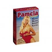 Pamela - papusi gonflabile