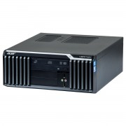 Acer Veriton S4620G Intel Core i5-2400 3.10 GHz, 4 GB DDR 3, 250 GB HDD, DVD-ROM, Desktop, Windows 10 Pro