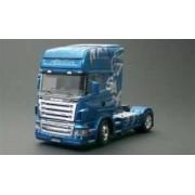 Italeri Model ciężarówki Scania R620 Atelier do sklejania - Italeri 3850