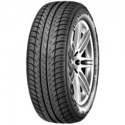 Anvelopa 185/65 R14 BF Goodrich G-Grip 86T