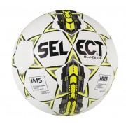 fotbal minge Select pensiune completă vâlvătaie DB alb verde