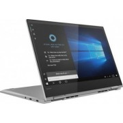 Ultrabook 2in1 Lenovo Yoga 730 Intel Core (8th Gen) i5-8265U 256GB SSD 8GB Win10 FullHD Tast. il. FPR
