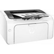 Curatare (service / revizie) Imprimanta HP LaserJet Pro M12a M12w
