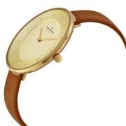 Ceas de damă Skagen Gitte SKW2138