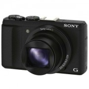 Digitalni fotoaparat Sony DSC-HX60 - izložbeni model, garancija, dostava