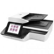 HP Escáner plano HP ScanJet Enterprise Flow N9120 fn2