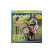 Playmobil 4567 Pals Battle Knight 12 Piece