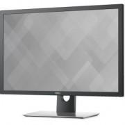 DELL UltraSharp UP3017 LED display