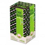 Velda bacterial 50 ml