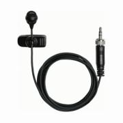 Microfon clip-on Sennheiser ME 4-N