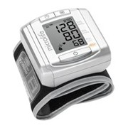Tensiómetro de pulso bp w90 - Microlife