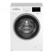 Blomberg LWF194410W 9Kg 1400 Spin Washing Machine White