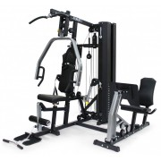 Aparat multifunctional fitness Horizon TORUS 5