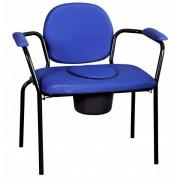 Scaun toaletă persoane supraponderale PAAO0704