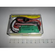 Controler Brushless 18A