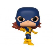 FUNKO Figura FUNKO POP! Marvel: 80Th - Marvel Girl
