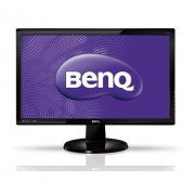 """Monitor TFT, BENQ 21.5"""", GL2250HM, 2ms, 12Mln:1, DVI/HDMI, Speakers, FullHD (9H.L6XLA.DBE)"""