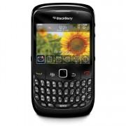 Blackberry Curve 8520 Negro Libre