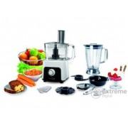 Robot bucătărie universal Hauser FP-751