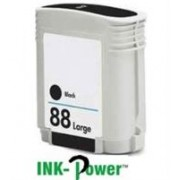 Inkpower Generic for Hp Office jet Pro K550 - Hp