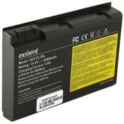 Exilient Acer BAT.CL50L BATCL50L BT.T3504.001 A5525024 Battery