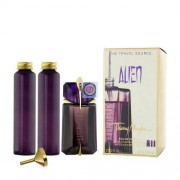 Thierry Mugler Alien Eau de Parfum 60 ml spray vapo + 120 ml ( 180 ml ) spedi...