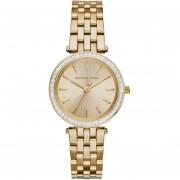 Reloj Michael Kors Para Mujer Modelo: MK3365