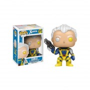Funko Pop Cable Xmen Vinyl X-men Marvel Comic
