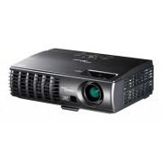 Videoproiector Portabil Optoma X304M