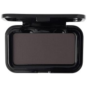 Douglas Collection Magnetic Refillable Palette for 2 Eyeshadows Makeup-Accessoires