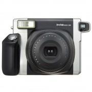 Fuji Instax Fujifilm Instax Wide 300 Camera