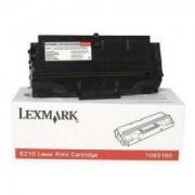 Тонер касета за Lexmark E210 (10S0150)