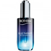 Biotherm Blue Therapy Accelerated Serum 50 ml