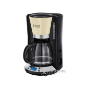 Russell Hobbs 24033-56 Colours Plus+, crem