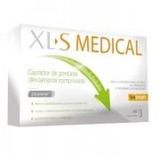 XLS Medical Captador de Gorduras