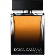 Dolce&Gabbana Perfumes masculinos The One Men Eau de Parfum Spray 50 ml