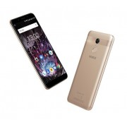 Vivax Point X2 gold mobilni telefon