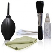 Photron Lens Cleaning Kit